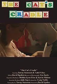 The Cat's Cradle (2014)