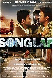 Songlap