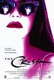 Alicia Silverstone in The Crush (1993)