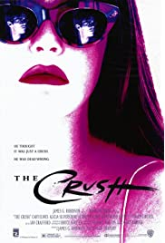 Download The Crush (1993) Movie