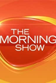 The Morning Show (2007)