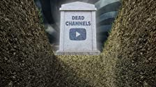 What Happens When A Youtube Channel Dies?
