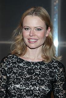 Magdalena Wójcik Picture