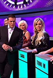 Take me out dating show toepassing