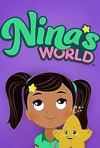 Primary photo for Nina's World