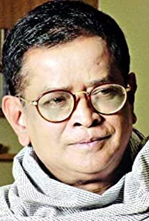 Humayun Ahmed Picture