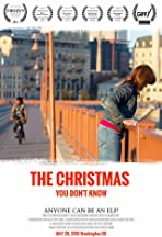 The Christmas You Don't Know