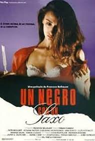 Un negro con un saxo (1989)
