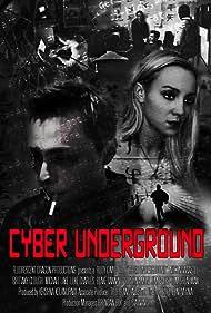 Cyber Underground