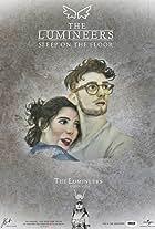 The Lumineers: Sleep on the Floor