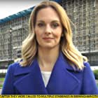 Kate McCann in Sky News @Breakfast (2019)