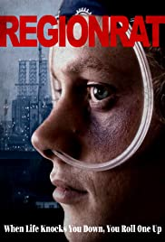 Regionrat (2019) 1080p