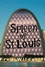 Spleen of St. Louis