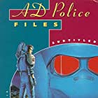 AD Police Files (1990)