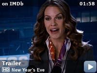 New Years Eve 2011 Imdb