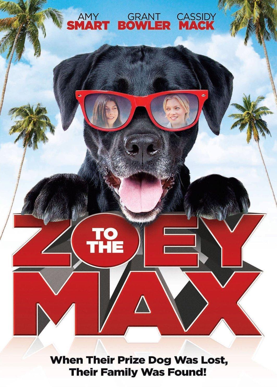 max full movie 2015