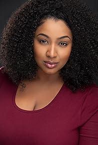 Primary photo for Nzinga Imani