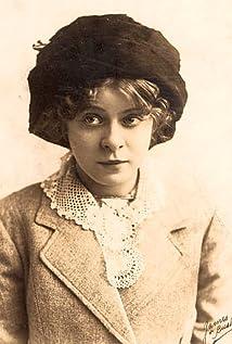 Daphne Pollard Picture
