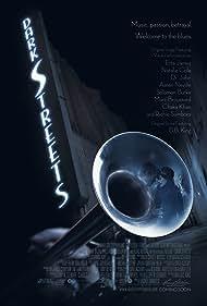 Dark Streets (2008)