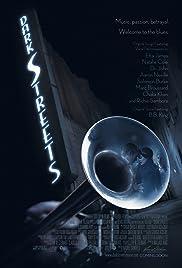 Dark Streets Poster