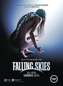 Falling Skies (2011–2015)