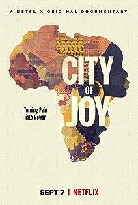utorrent free downloads movies City of Joy by Mohsen Makhmalbaf [hd1080p]