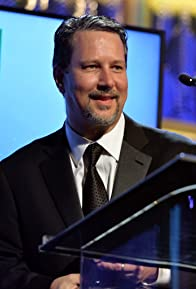 Primary photo for John Knoll