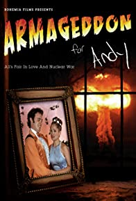 Primary photo for Armageddon for Andy