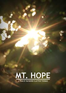 Mt. Hope by none