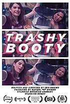 Trashy Booty
