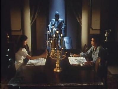 Movie psp download Shiroi Kaiki! Shinigami Kan no Wana by [720x400]