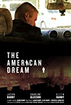 Primary image for The American Dream