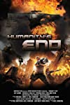 Humanity's End (2008)