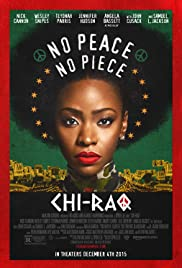 Chi-Raq Free movie online at 123movies