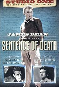 Sentence of Death (1953)
