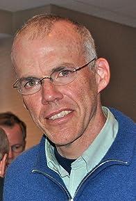 Primary photo for Bill McKibben