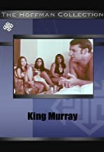 King, Murray