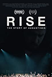 RISE: The Story of Augustines