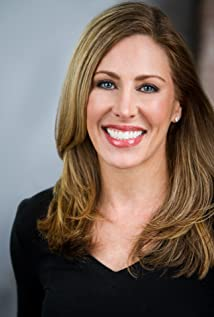 Marla Aaron Wapner Picture