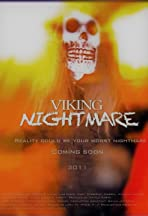 Viking Nightmare