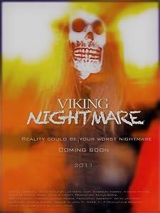 Watch english action movies list Viking Nightmare [4k] [480i