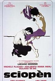 Chopin Poster