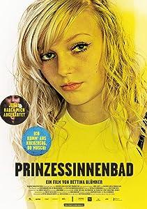 Watch english movies websites Prinzessinnenbad by none [BRRip]
