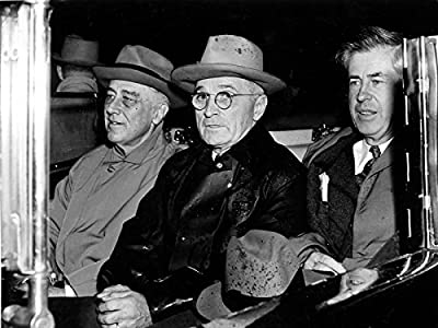 MP4 free movie downloads for ipad Chapter 2: Roosevelt, Truman and Wallace [iPad]