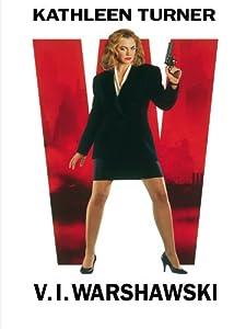 V.I. Warshawski full movie in hindi free download