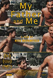 My Father and Me(2019) Poster - Movie Forum, Cast, Reviews