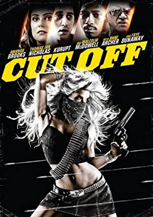 Cut Off full movie streaming