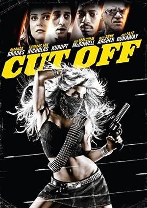 Cut Off full movie streaming