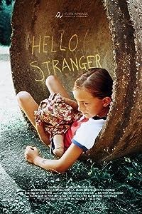 3d movie trailers downloads Hello Stranger Switzerland [1280x800]