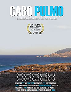 Good quality movie downloads free Cabo Pulmo Mexico [1920x1280]